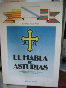 aprendiendo asturiano