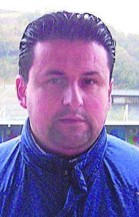 Miguel Fernández, Coordinador