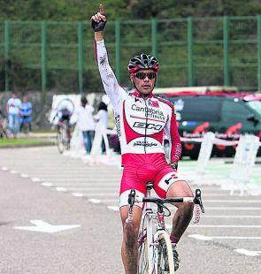 Ciclocross de San Juan de la Arena