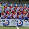 Cadete. Temporada 2009/10