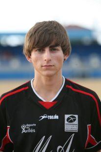 César 3ª Juvenil