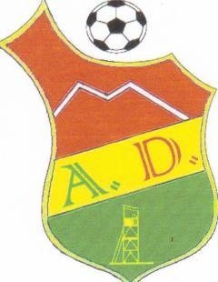 escudo aller deportivo