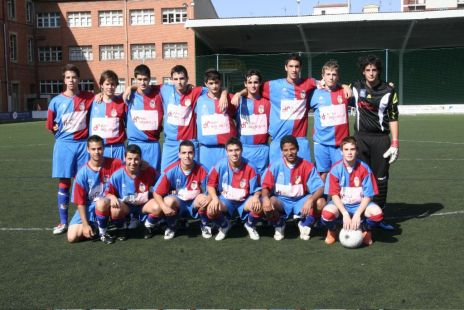 UP Langreo B 2ª juvenil.jpg