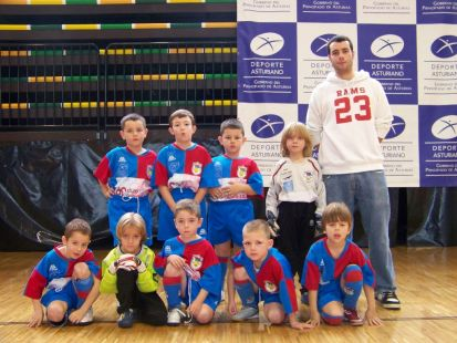 UP LANGREO prebenjamín.jpg