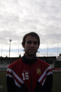 Alberto Fdez - entrenador 2ª alevín.jpg