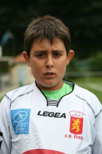 Alex II