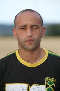 Alfredo Fernández - entrenador 3ª juvenil.jpg