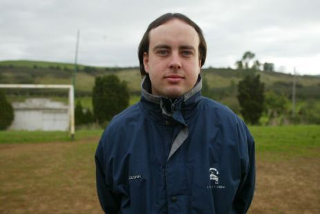 David Goicoechea - entrenador.jpg