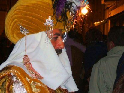 Principe Aliatar