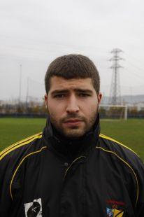 Eduardo - entrenador 3ª cadete.jpg