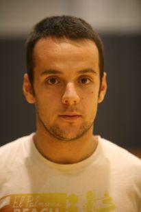Emilio - entrenador 2ª benjamín.jpg