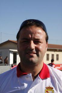 Emilio José - entrenador 3ª infantil.jpg