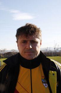 Enrique Plaza Kike - entrenador.jpg