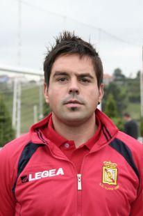 Francisco Borja - entrenador 3ª juvenil.jpg