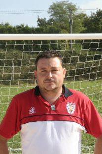 Joaquin González - entrenador 3ª alevín.jpg