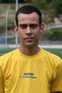 Jorge Sánchez - entrenador 2ª infantil.jpg
