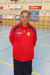 Jose Agustin - entrenador 1ª benjamín.jpg