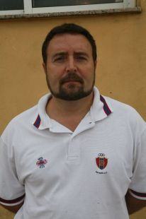 José Antonio - entrenador  2ª cadete.jpg