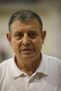Jose Benedicto García - entrenador 2ª benjamín.jpg