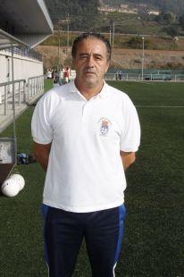 Jose Luis - entrenador 2ª cadete.jpg