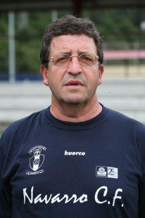 José Manuel Rdguez - entrenador 1ª infantil.jpg