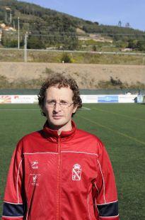 José Miguel Menéndez - entrenador  2ª alevín.jpg