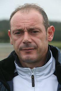 Juan Marcos Mdez - entrenador 1ª juvenil.jpg