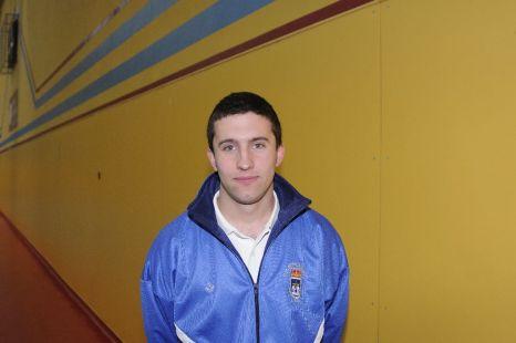 Luis Alvarez - entrenador prebenjamín.jpg