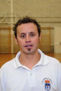Luis Angel García - entrenador 3ª benjamín.jpg