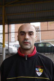 Luis Mi - entrenador prebenjamín.jpg