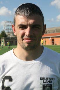 Luis Miguel - entrenador 1ª juvenil.jpg