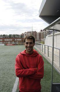 Marcos Fernández - entrenador 2ª infantil.jpg