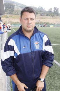 Marcos García - entrenador  1ª juvenil.jpg