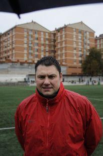 Marcos Perez - entrenador 3ª infantil.jpg