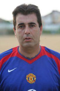 Miguel Angel - entrenador  3ª infantil.jpg