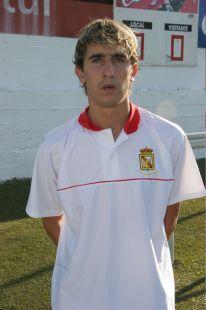 Miguel Angel - entrenador Liga Nacional Juvenil.jpg