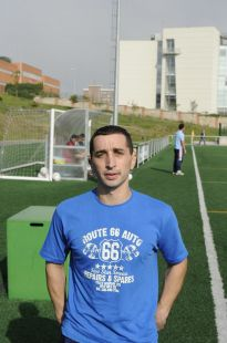 NARCEA 1INF Benjamin Martinez - entrenador 1ª infantil.jpg
