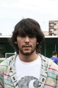 Narcea 2cadete - Omar Rodriguez.jpg