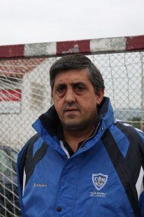 Placido Minero - entrenador Prebenjamín.jpg