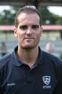 Ramón - entrenador 2ª alevín.jpg