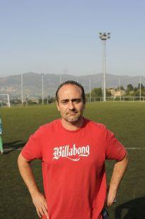 Ramon Arenas - entrenador  3ª cadete.jpg
