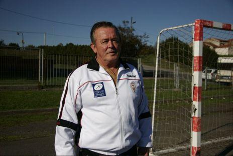 Ricardo Aurelio - entrenador 3ª benjamín.jpg