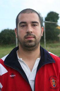 Roberto - entrenador prebenjamín.jpg