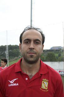 Sergio - entrenador 2ª cadete.jpg