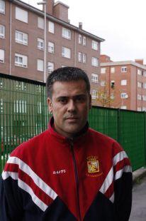 Sergio - entrenador 3ª alevín.jpg