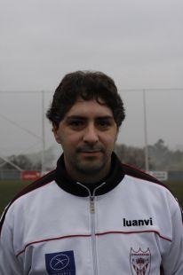 Víctor Hugo - entrenador 3ª infantil.jpg