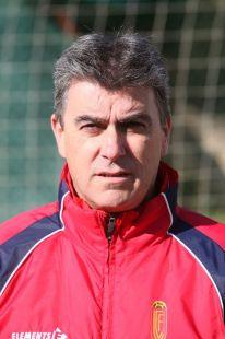 Alberto Menendez - entrenador 3ª alevin (1)