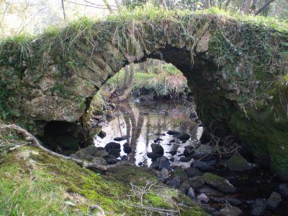 Puente Arenes