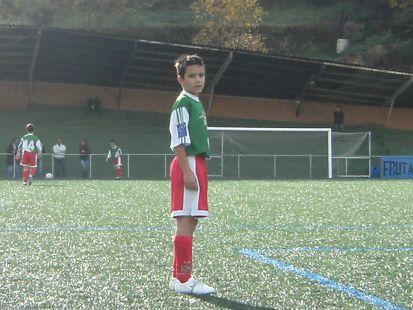 Diego Mon
