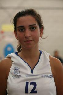 María G